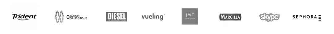 ASJ-Logos-landing-template(3)(BN)