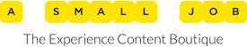 ASj-HS-Logo.png