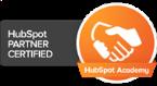 footer-logo-hubspot-partner-905083-edited