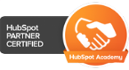 footer-logo-hubspot-partner-905083-edited