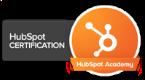 03_HubSpotDESIGNMCBadge_V2-842924-edited