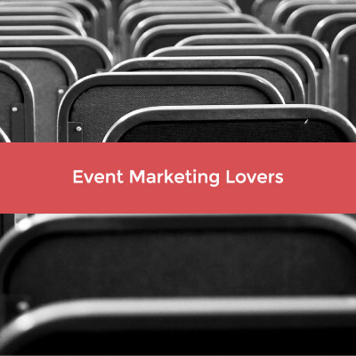 Event Marketing Blog