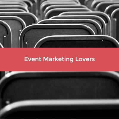 Event Marketing Blog