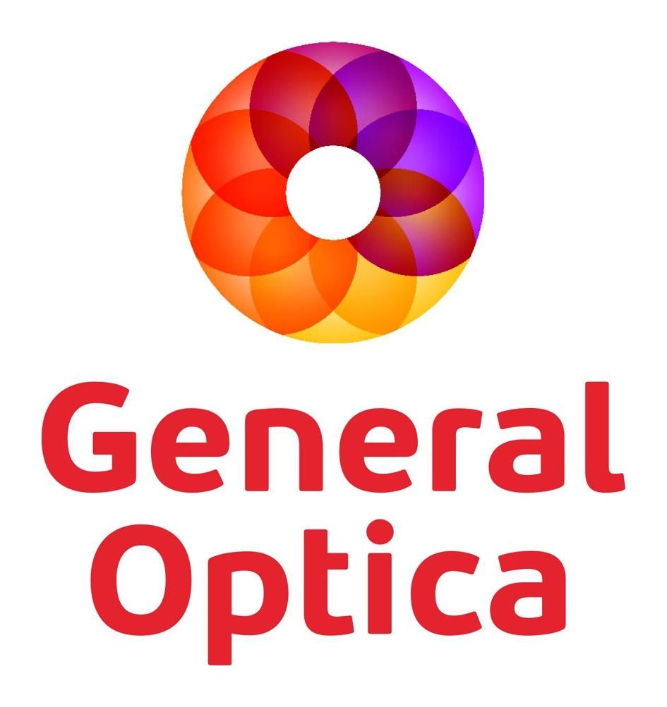General_optica