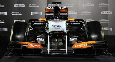 Event marketing smirnoff force india f1.jpg
