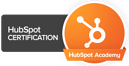 hubspot-certification.png