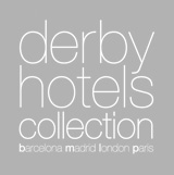 Derby Hotels - Travel and Run