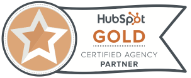 partner_badges_final-03_1-396316-edited