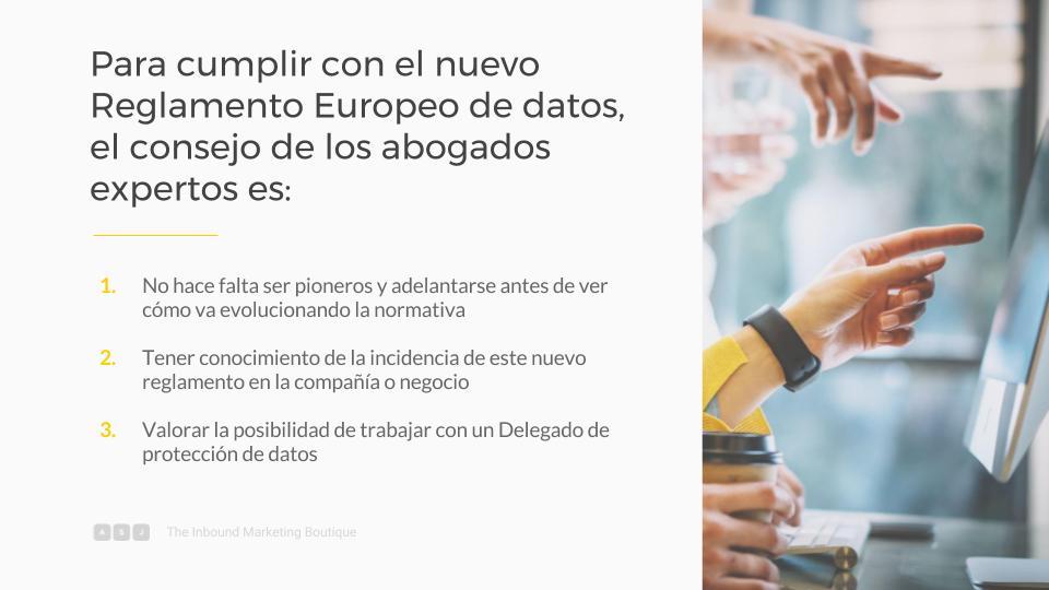 Mr Inbound - El reglamento europeo de protección de datos (1).jpg
